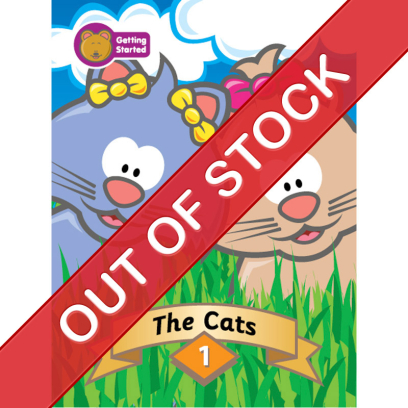 01-The-Cats-old-out-of-stock