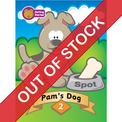 02-Pam's-Dog-old-out-of-stock