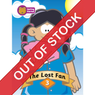 03-The-Lost-Fan-old-out-of-stock
