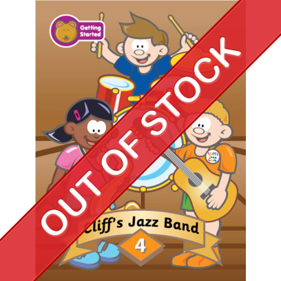 04-Cliff's-Jazz-Band-old-out-of-stock