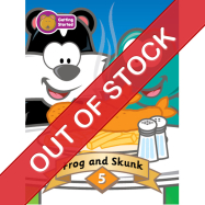 05-Frog-and-Skunk-old-out-of-stock