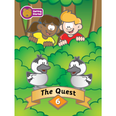06-The-Quest-old