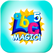 abc magic 5
