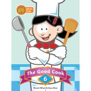 The Good Cook 978-988-15278-5-1