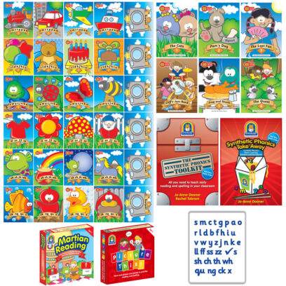 products-home-school-pack-part1