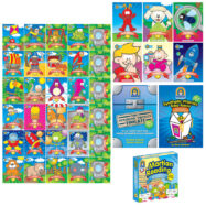 products-home-school-pack-part2