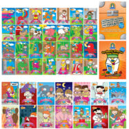 products-home-school-pack-part3