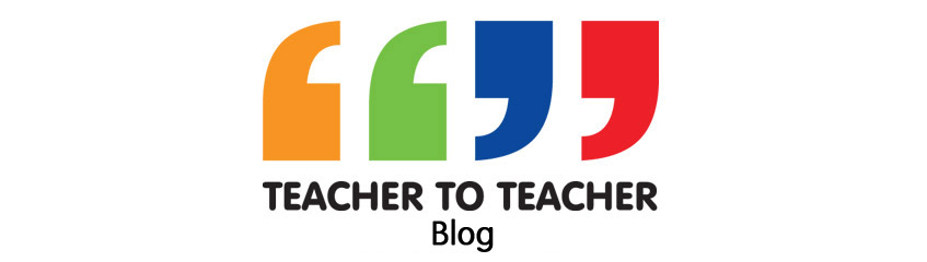 teacher-to-teacher-blog